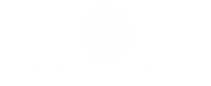 IT Engineering MES Referenz Logo A.I.T